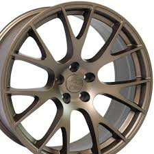 Amazon.com: 22x10 Wheel Fits Dodge, RAM Trucks - Hellcat Style ... Cheap Rims For Jeep Wrangler New Car Models 2019 20 Black 20 Inch Truck Find Deals Truck Rims And Tires Explore Classy Wheels Home Dropstars 8775448473 Velocity Vw12 Machine 2014 Gmc Yukon Flat On Fuel Vector D600 Bronze Ring Custom D240 Cleaver 2pc Chrome Vapor D560 Matte 1pc Kmc Km704 District Truck Satin Aftermarket Skul Sota Offroad