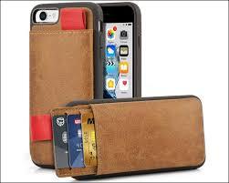 Best iPhone 6 6s Wallet Cases Wallet Cases That Look