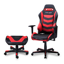 DM166_R/FX0_R - Combo Deal - Combo | DXRacer Gaming Chair ...