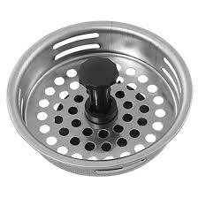 Fix Sink Stopper Spring Clip by Sink Pop Up Stopper Stuck Best Sink Decoration
