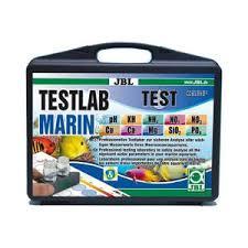 test eau de mer achat vente test eau de mer pas cher cdiscount