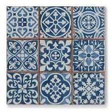 patterned wall floor tiles vintage tiles porcelain superstore
