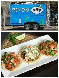 The Best Food Trucks In Los Angeles | Bagel Sandwich, Food Truck ... Rice Balls Of Fire Los Angeles Food Truck Catering The Pudding California Facebook 19 Essential Trucks Winter 2016 Eater La Cubans Mad At Ches Truckwhy Trucks Los Angeles Los Angeles Mar 3 Mangia Image Photo Bigstock Best Food In Bagel Sandwich Truck Best In Usa May 22 Stock 450190381 Shutterstock Filefood The For Haiti Benefit West Malibu Chili Cookoff And Fair Coffee Bean Debuts Ice Blended This Summer Social Hospality