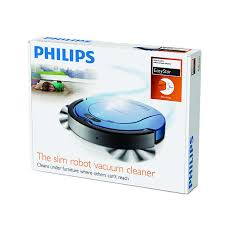 Floor Mopping Robot India by Robot Vacuum Fc8800 01 Philips