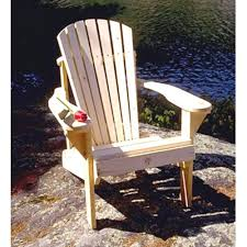 Amazon.com : Bear Chair BC101P Pine Muskoka Chair Kit : Garden & Outdoor Beachcrest Home Pine Hills Patio Ding Chair Wayfair Terrace Outdoor Cafe With Iron Chairs Trees And Sea View Solid Pine Bench Seat Indoor Or Outdoor In Np20 Newport For 1500 Lounge 2019 Wood Fniture Wood Bedroom Awesome Target Pillows Unique Decorative Clips Chair Bamboo Armrests Green Houe 8 Seater Round Bench For Pubgarden Natural By Ss16050outdoorgenbkyariodeckbchtimbertreatedpine Signature Design By Ashley Kavara D46908 Distressed Woodmetal Contemporary Powdercoated Steel Amazoncom Adirondack Solid Deck