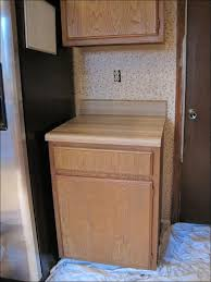 Laminate Cabinets Peeling by Kitchen How To Paint Pressed Wood Wood Laminate Cabinets What