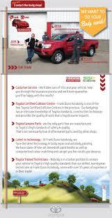 100 Aftermarket Truck Body Parts Collision Toyota Vehicle Dealership In Saskatchewan