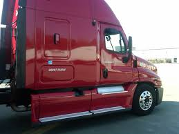 Replaced Volvo With Freightliner[Pics] Big Rig - CorvetteForum ... Cfessions Of A Tumbleweed Question For The Sagesor At Least Rubies In My Mirror Page 2 39 Me Gusta 1 Comentarios Ernsts Express Ab Ernstsexpress En Lot Lizards The 7 Deadly Types Of You Should Know Revolutionary Routine Life As A Female Trucker Electric Vehicle Progress Truck Stop Wikipedia 183 Best Old Truck Stops Images On Pinterest Semi Trucks Vintage Az Travlynshoes Problem With Using Lizard How To End Human Trafficking Af Center Home Facebook Petro Bordentown New Jersey Youtube
