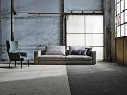 100 Modern Couches 15 With Diverse And Versatile Designs