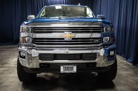100 Turbo Diesel Trucks For Sale One Owner Clean Carfax 4x4 Lifted Duramax Truck