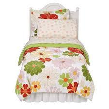 girls lifestyles bedding obedding com