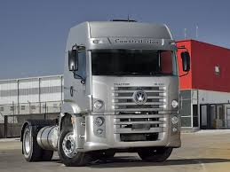 Volkswagen Constellation Tractor 19-320 | Trucks | Pinterest ... Gti Trucking Gordon Inc Youtube Trucking Diesel Wagons Pinterest Viessman Cliff Inc Hauler Of Specialty Products John Michael Fontano Operations Lucky Star Logistics Llc Linkedin Us Stock Photos Images Alamy Gordon Freightliner Cascadia 2014 Washi Flickr Hot Vw Golf Clubsport Concept Previews Production Model For 2016 Motoringmalaysia Truck News Scania Malaysia Receives Award Paving Roadways Companies Geothermal Pipework Jda Day South Luzon 2018 Optimized Planning Execution Your Pacific Wa