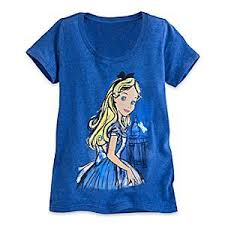 Disney Store Scares Up An by 177 Best Disney Wear It Tees Images On Pinterest For Women