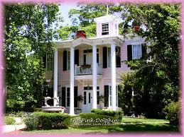 Summerville South Carolina Bed & Breakfasts B&B BB Inns & other