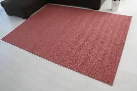 teppiche teppichböden teppich teppichboden inverness
