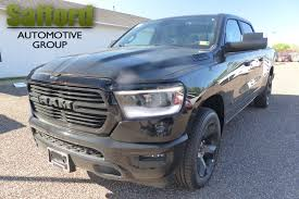 2019 New Dodge Truck Elegant New 2019 Ram All New 1500 Big Horn Crew ... 2019 Chevrolet Colorado Zr2s For Sale In Fredericksburg Va Autocom Monster Trucks 2017 Youtube New Ford Work Vehicles Used Cars Select Of Lifted Trucks Dlux Motsports Fredericksburg Luck Ashland Serving Richmond Intertional Scout Spotted Texas Classiccars Featured And Suvs Sale Near 2014 Toyota Tunda Ready For Sale Food Truck Rodeo Matpra