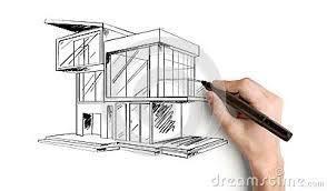 bureau d etude et l ingénierie du bâtiment hig engineering company