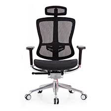High Quality Office Orthopedic Support Home Computer Chairs ... High Quality Executive Back Office Chair With Double Padding Quality Mesh Computer Chair Lacework Office Lying And Tate Black Wilko Computer New Arrival Adjustable Hulk Home Fniture On Gaming Midback Racing For Swivel Desk Costway Recling Pu Moes Omega The Classy 2 Mesh Chairs In Rh11 Crawley 5000 4 Herman Miller Alternatives That Are Also Cheap Tyocho3 Ergonomic Plastic Buy