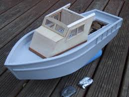 ute glynn guest free plan model boats feb 2013 model boats