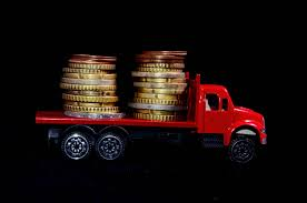 Trucking Rates Dip Slightly — Owner Operator Direct - Commercial ... What Affects The Rates Of Commercial Trucking Insurance Upwixcom Truck Drivers Rates For Truck Drivers Fees Recruitment Challenger Mfi On Twitter Bulk Has A New Pay Package Skyline For Hot Shot Best Resource Ccj Indicators Freight And Surge Trucking Cditions Rates Belmont Boatworks Pls Logistics Blog Yrc Worldwide Boosts Net Profit Raises How Much Does Oversize Flatbed In Savannah Ga Great