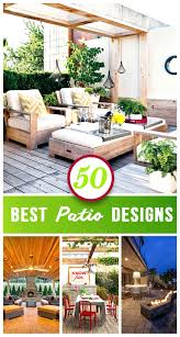 Patio Ideas ~ Design Ideas For Patio Pots Fine Design Backyard ... 22 Easy And Fun Diy Outdoor Fniture Ideas Cheap Diy Raised Garden Beds Best On Pinterest Design With Backyard Project 100 And Backyard Ideas Home Decor Front Yard Landscaping A Budget 14 Clever Firewood Racks Youtube Patio Home Depot Cover Plans Simple Designs Trends With Build Better 25 On Solar Lights 34 For Kids In 2017 Personable Images About Pool Small Pools