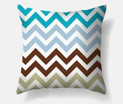 Oversized Throw Pillows Target by Others Oversized Throw Pillows Cute Pillow Cases Inexpensive