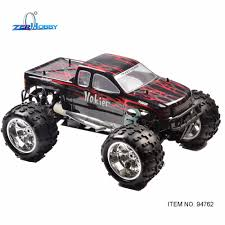 HSP NOKIER SAVAGERY 94762 1/8 SCALE 4WD OFF ROAD NITRO MONSTER TRUCK ... Premium Hsp 94188 Rc Racing Truck 110 Scale Models Nitro Gas Power Traxxas Tmaxx 4wd Remote Control Ezstart Ready To Run 110th Rcc94188blue Powered Monster Walmartcom 10 Cars That Rocked The World Car Action Hogzilla Rtr 18 Swamp Thing Hornet Trucks Wiki Fandom Powered By Wikia Redcat Earthquake 35 Black Browse Products In At Flyhobbiescom Nitro Truck Radio Control 35cc 24g 08313 Rizonhobby