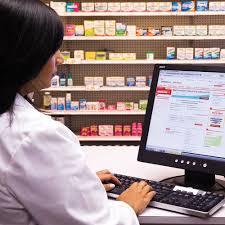 Express Scripts Pharmacy Help Desk Login by Order Express