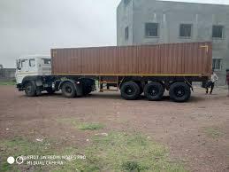 100 Truck Trailer Manufacturers Top 100 In Daund Daund Justdial