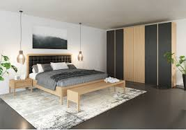 100 Hulsta Bed SOLID Hlsta Design Furniture Made In Germany