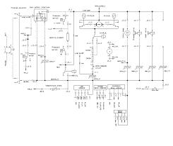 schema electrique lave linge brandt index of depemdocs