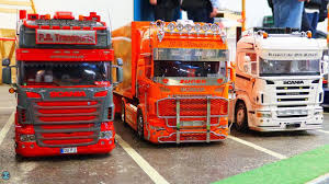 RC TRUCKS AND TRAILER LINGEN 2018 SPEZIAL 🚚 AWESOME SCANIA RC TRUCK ... Trucking Moves America Mtc Horticultural Services Home Facebook Truckings Top Rookie Student Driver Placement May Company Mtc Best Truck 2018 Driving School Movin Out Page And The Titus Family From Settlers To Schools In Kentucky Ctc Offers Cdl Traing In Missouri For Drivers Classes 19 Info Rc Trucks Modellbau West Recklinghausen Youtube Reader Rigs Gallery Ordrive Owner Operators Magazine