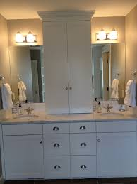 Kohler Bancroft Faucet Polished Nickel by Building Our Dream Home From The Ground Up