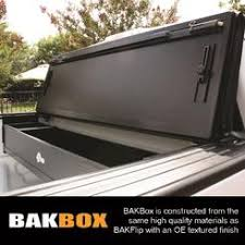 Pickup Bed Tool Boxes by Truck Tool Boxes Kmart
