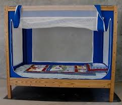 lovable pedicraft canopy bed with 19 best special needs beds