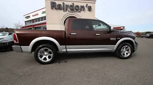 2012 Dodge Ram 3500 Laramie Longhorn | Western Brown | DS563847 ... Hand Picked The Top Slamd Trucks From Sema 2014 Mag 2016 Ecoboost Brown Bomber Chevy Truck Pictures Recluse Keg Medias 2015 Silverado Hd3500 Dually Liftd Heath Pinters Rescued Custom Classic 1950 3100 For The Tenhola Finland July 22 Volvo Fh Semi Tank Truck Bentley Yellow And Brown Interior Imports Pinterest New Kodiak Pics Diesel Forum Thedieselstopcom Low Cost Landscape Supplies Dump Services Coolest Of Show Seasonso Far Hot Rod