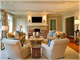 Awkward Living Room Layout With Fireplace by Furniture Beautiful Living Room Arrangements For Preschool