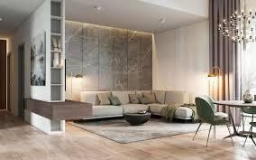 100 Modern Home Interior Design Photos Best Company In Bangalore