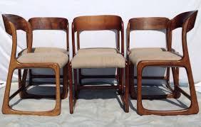 chaise traineau baumann 23 top disposition chaise traineau baumann inspiration maison