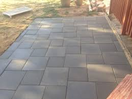 12x12 Paver Patio Designs by Bar Furniture 12x12 Patio Pavers 12 12 Patio Pavers Prices 12 X