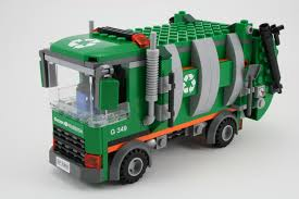 Review - 70805 Trash Chomper | Rebrickable - Build With LEGO Lego City Great Vehicles 60118 Garbage Truck Playset Amazon Legoreg Juniors 10680 Target Australia Lego 70805 Trash Chomper Bundle Sale Ambulance 4431 And 4432 Toys 42078b Mack Lr Garb Flickr From Conradcom Stop Motion Video Dailymotion Trucks Mercedes Econic Tyler Pinterest 60220 1500 Hamleys For Games Technic 42078 Official Alrnate Designer Magrudycom