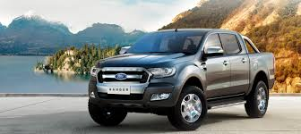 New 2016 Ford Ranger Is Now At Pertwee & Back - Pertwee & Back Ford ... Ford Strgthening Focus On Commercials And Battery Electric Vehicles Trucks Commercials Model Cars Wada Farms Original 1934 Truck New 2016 Ranger Is Now At Pertwee Back Meet The Fleet Bartow F150 Commercial 2001 Built Tough Youtube Midway Center Dealership Kansas City Mo Best Of Aaron Rodgers State Farm Mercial With Ford Enthill Iconic Commercials Fordtrucks Launches Three 2015 The News Wheel Fringham In Ma