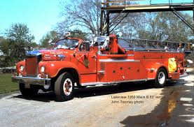 LONG ISLAND FIRE TRUCKS.COM - Lakeview Fire Department - 410 Belle Chasse Vfd Engine 21 2015 Spartan Metro Starcrimson Fire Truck Information The Full Wiki Apparatus Roundup New Technologies And Designs Unveiled At Fdic 2010 Erv Mid Mount Aerial Platform Youtube Post Pics Of Your Local Fire Trucks Beamng Crimson Aerial Ladder Chicagoaafirecom Gladiator Evolution Ladder Stock Photos 2009 100 Quint Used Madison Al Official Website 2008 Intertional 4400 4x4 Pumper Details