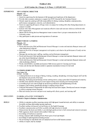 Catering Director Resume Samples | Velvet Jobs Your Catering Manager Resume Must Be Impressive To Make 13 Catering Job Description Entire Markposts Resume Codinator Samples Velvet Jobs Administrative Assistant Cover Letter Cheerful Personal Job Description For Sales Manager 25 Examples Cater Sample 7k Free Example Rumes Formats Professional Reference Template Guide Assistant 12 Pdf Word 2019 Invoice Top Pq63