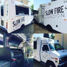 Slow Fire London - Food Trucks - Truck Stop Today Food Truck Profile Slow Free Images Street Truck Fast Food Chicken Public Transport Blog Posbistro Wielka Kulirna Uczta Slow Foodowa W Krakowie Miss Ferolla Perths Festival Low N Catering Trucks In Torrington Ct 10 Photos 22 Reviews American Traditional Home Is Where Your Heart Mockup Of My La Strada Mobile Italian Pinterest Astoria At Cheese 2017 As A Technical Partner Smokin Barrys Cooked Barbeque Convoy Bbq Charlotte Roaming Hunger Cape Cod Awash With New Flavors Restaurants Cnn Travel