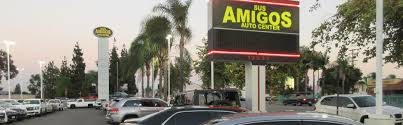 Used Cars El Monte CA | Used Cars & Trucks CA | Sus Amigos Auto Center Amigos Mobile Car Wash Is A And Detailing Company In Junkyard Find 1993 Isuzu Amigo The Truth About Cars Rigoberto Rigo Reyes Of Club 1957 Chevy 4 Door Toyotas For Sale Houston Tx 77011 Disney Pixar Sarge With Howitzer Cannon Radiator Springs Deluxe Sus Auto Center Dealers 12233 Valley Blvd El Monte How To Install Mods Euro Truck Simulator 12 Steps Used Ontario Ca Trucks Remate Sales Dealer Fresno Enterprises Amigos Truck Wrap Sheffield Cj Signs Announcing An Exciting New Partnership With Baja Next