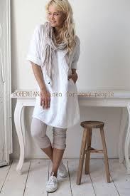 best 25 linen tunic ideas on pinterest tunic linen dresses and