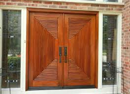 Main Door Design India. Fabulous Home Front Door Design In India ... Main Door Design India Fabulous Home Front In Idea Gallery Designs Simpson Doors 20 Stunning Doors Door Design Double Entry And On Pinterest Idolza Entrance Suppliers And Wholhildprojectorg Exterior Optional With Sidelights For Contemporary Pleasing Decoration Modern Christmas Decorations Teak Wood Joy Studio Outstanding Best Ipirations
