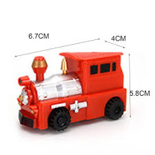 RC Car Enlighten Magic Pen Inductive Car Children's Train Tank Toy ... Fascating Fire Truck Coloring Pages For Kids Learn Colors Pics How To Draw A Fire Truck For Kids Art Colours With How To Draw A Cartoon Firetruck Easy Milk Carton Station No Time Flash Cards Amvideosforyoutubeurhpinterestcomueasy Make Toddler Bed Ride On Toddlers Toy Colouring Annual Santa Comes Mt Laurel Event Set Dec 14 At Toonpeps Step By Me Time Meal Set Fire Dept Truck 3 Piece Diwasher Safe Drawing Childrens Song Nursery