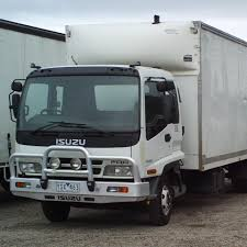 100 Movers Truck Harry Movers Home Facebook